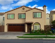 1178 Donax, Imperial Beach image