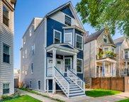 3241 N Hamlin Avenue, Chicago image