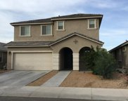 12126 W Hide Trail, Peoria image