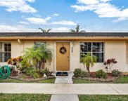 8070 Sw 20th Pl, Davie image