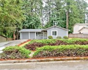 14230 146th Place SE, Renton image