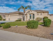 2472 E Stephens Road, Gilbert image