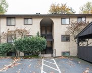 10125 SE 235th Place Unit C202, Kent image