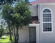 214 Majors Lane Unit A, Kissimmee image