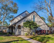 10602 Riverview Drive, Houston image