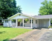3911 Elderwood Rd, Knoxville image