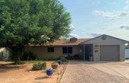 6223 W Cheery Lynn Road, Phoenix image