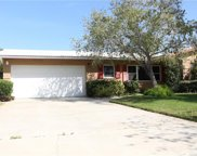 11637 Grove Place, Seminole image