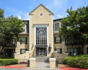 4108 Pine Heights Dr Unit 4108, Atlanta image