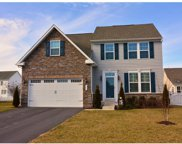 405 Amberly Court, Millsboro image