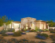 6707 Regency Stone Way, Las Vegas image
