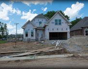 9001 Wheeler Drive - Lot 664, Spring Hill image