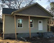 607 30th St, Pell City image