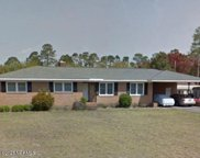 4625 Spring View Drive, Wilmington image