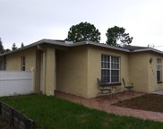 108 N Albany Avenue, Tampa image