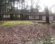2709 Kings Road, Virginia Beach image