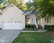 8712 Attingham Drive, Raleigh image