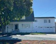 5102 Alum Rock Ave, San Jose image