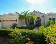 6831 Dominion Lane, Lakewood Ranch image
