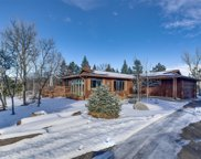 14520 River Oaks Drive, Colorado Springs image