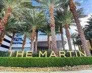 4471 Dean Martin Drive Unit 2807, Las Vegas image