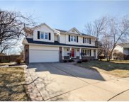 4606 77th Street, Urbandale image