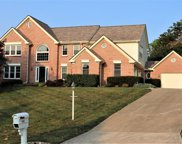 8499 Deer Path, West Chester image
