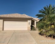 15812 W Fairmount Avenue, Goodyear image