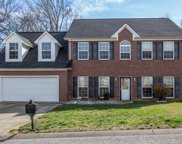 1260 Baker Creek Dr, Spring Hill image