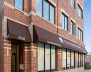 3536 North Ashland Avenue Unit 4N, Chicago image