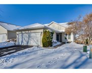 10551 182nd Avenue NW, Elk River image