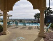 3550 Bay Sands No. 2085 Drive, Laughlin image