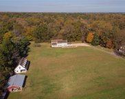 409 Old Wormley Creek Road, York County South image