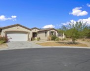 41311 Winfield Court, Indio image