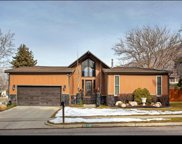 3361 E Enchanted View Dr, Cottonwood Heights image