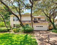 1206 Wilson Heights Dr, Austin image