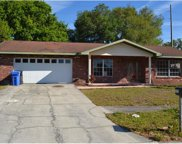 3432 Yale Circle, Riverview image