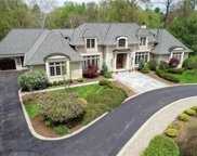 57 Knollwood Drive, Pittsford image