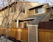 111 NW Hawthorne Unit 3, Bend, OR image