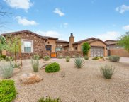 27600 N 110th Place, Scottsdale image