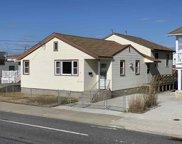 505 W Glenwood, West Wildwood image