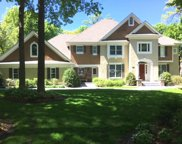 18323 Bearpath Trail, Eden Prairie image