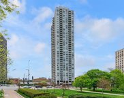 2020 North Lincoln Park West Unit 25M, Chicago image