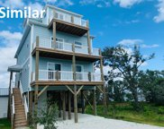 3102 Green Street, North Topsail Beach image