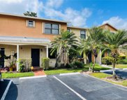 730 Nw 106th Ter Unit #730, Pembroke Pines image