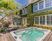 1472 Bottle Tree Lane, Encinitas image