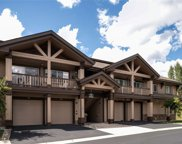 3345 Columbine Drive Unit 8058, Steamboat Springs image