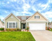 556 Cedar Lakes Dr., Little River image