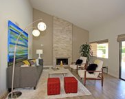 48644 Wolfberry, Palm Desert image