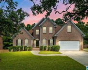 5732 Willow Lake Drive, Hoover image